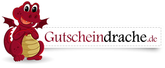 Gutscheindrache